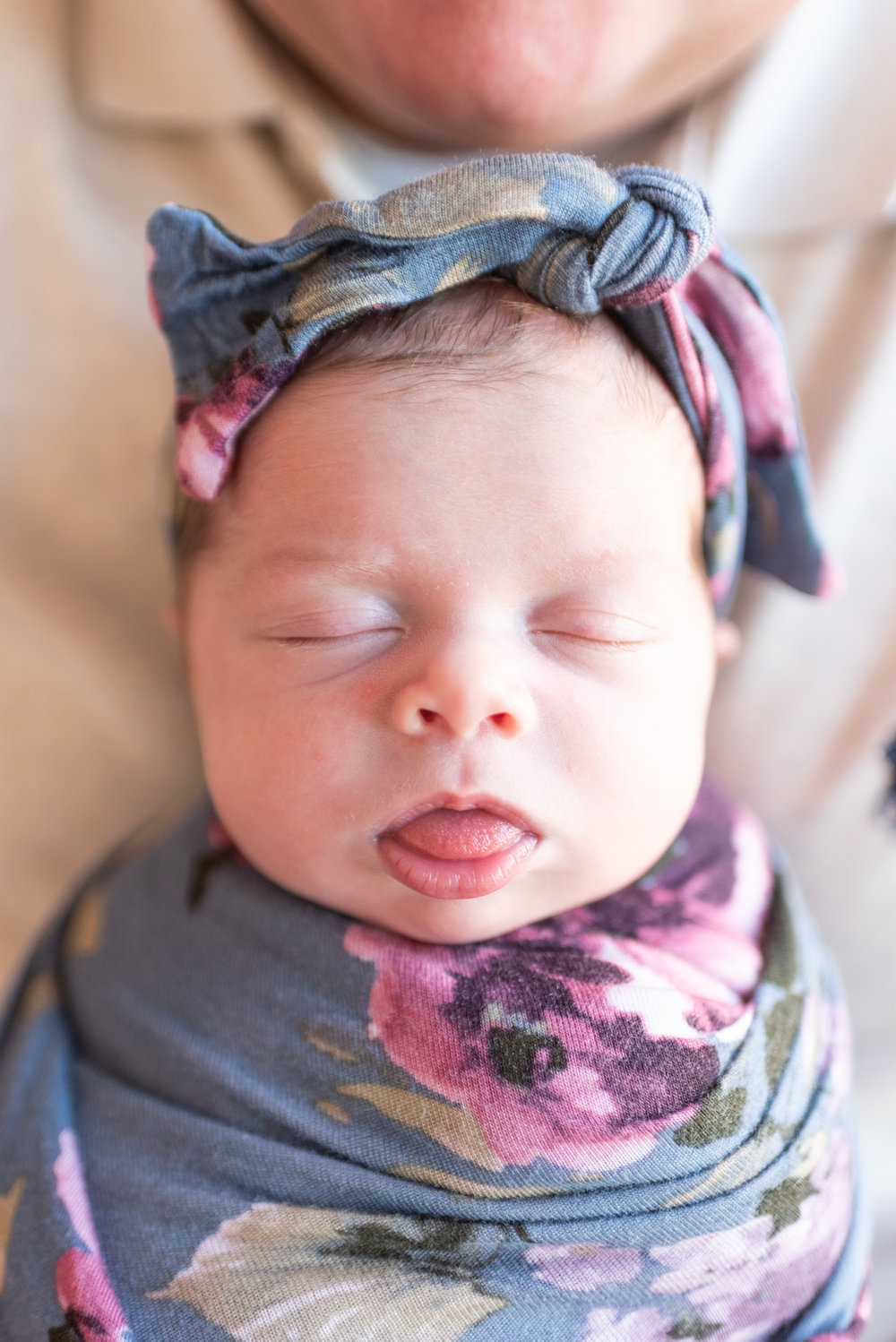 Eliana Snyder Newborn (128 of 194).jpg