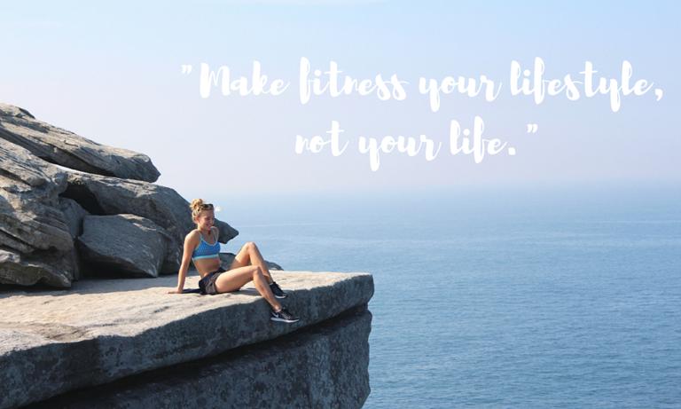 fitness-lifestyle.jpg