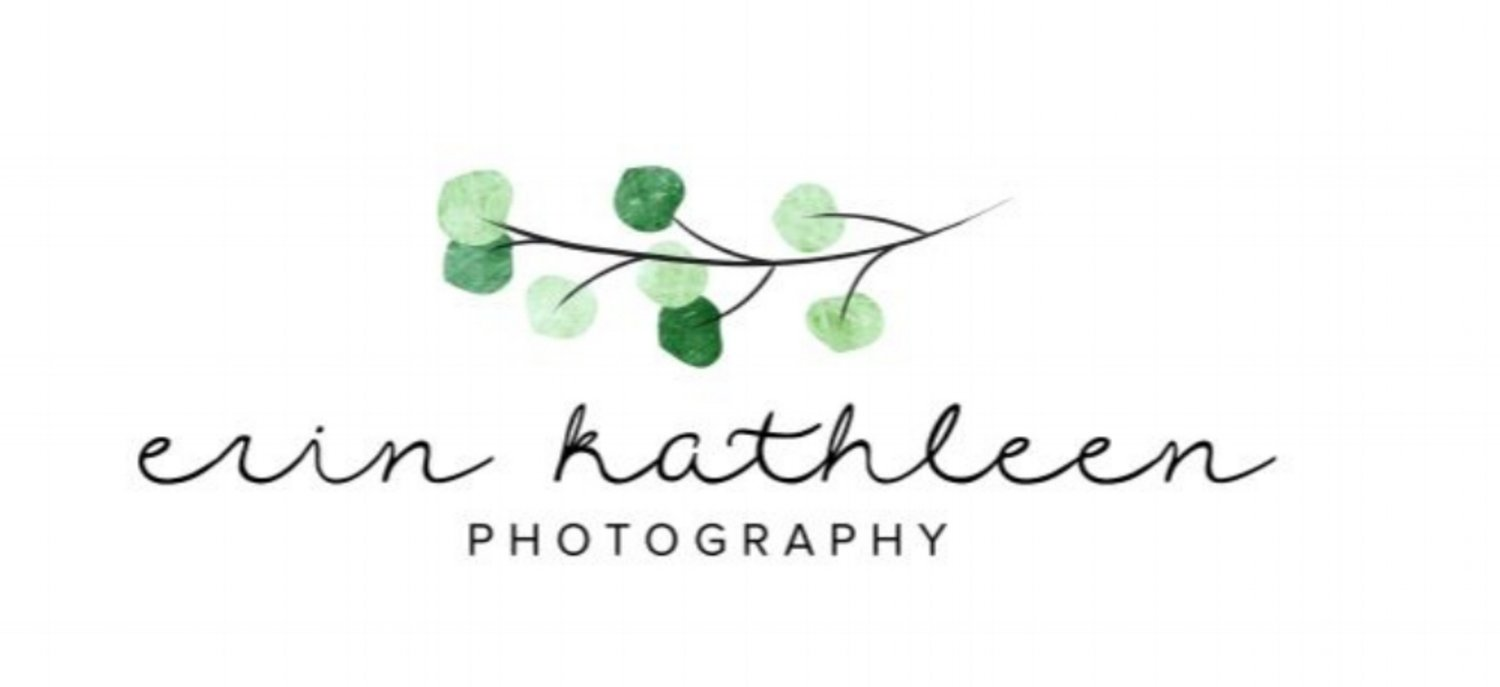 Erin Kathleen Photography