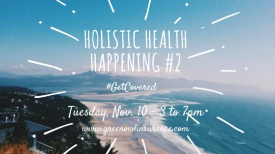Holistic healthhappening #2.jpg