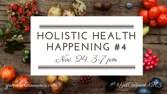 Holistic healthhappening #4.jpg