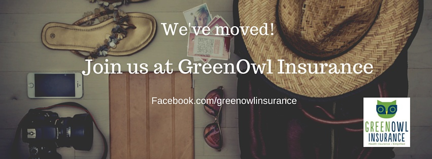 We've moved to Greenowl Insurance (1).jpg