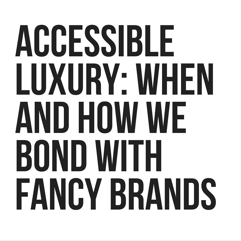 accessible luxe liva judic news4.jpg