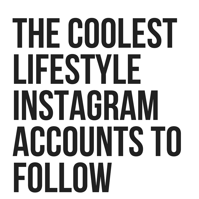 lifestyle IG liva judic news3.jpg