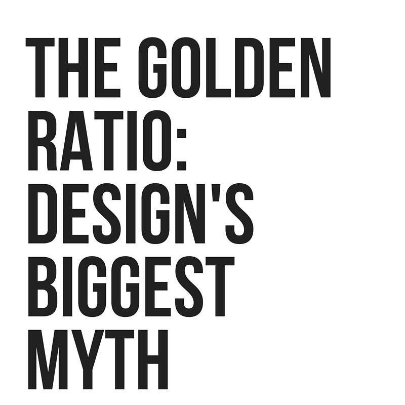 golden ration liva judic news2.jpg