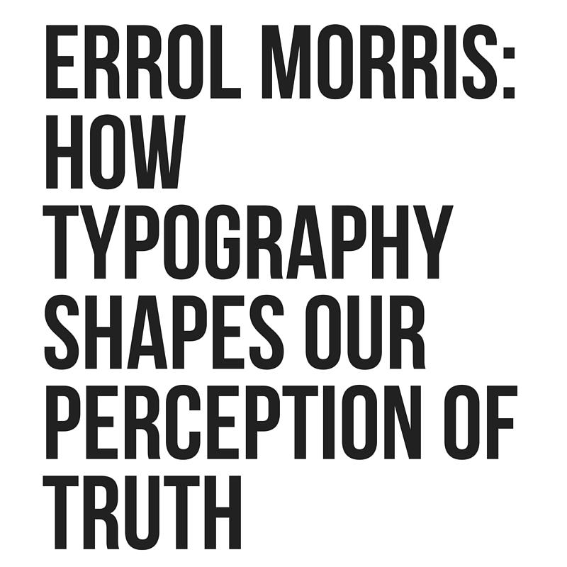 Errol Morris Liva Judic news1.jpg