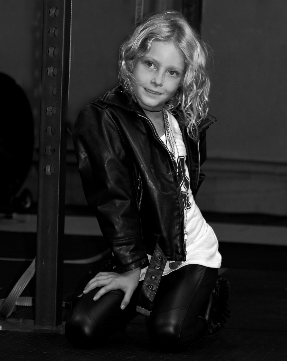 Ayla Gray , Founder, Designer & The Cutest Thing Ever
