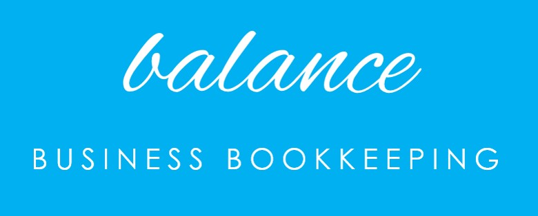 Balance Business Bookkeeping