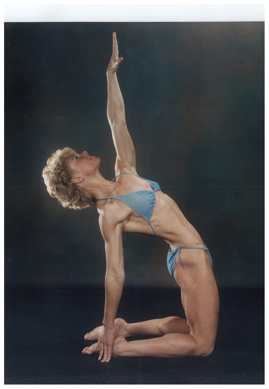 Celeste Bodybuilding .jpg