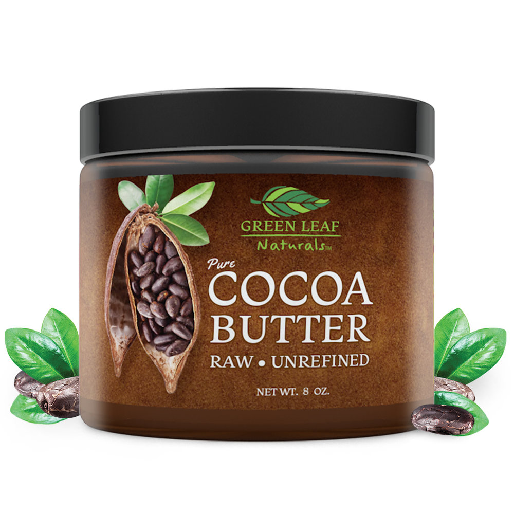 Cocoa Butter Front 8oz copy.jpg