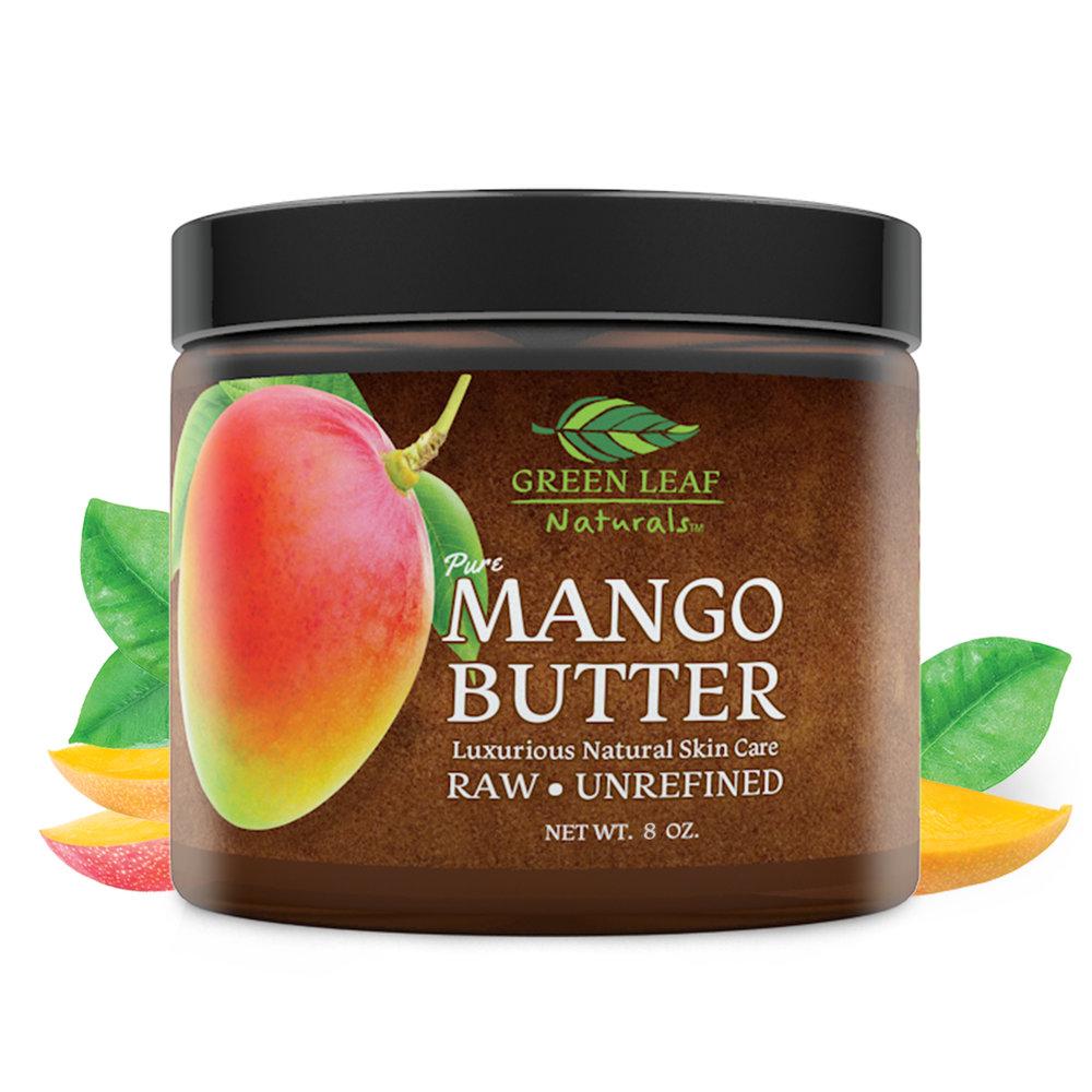 Mango Butter Front 8oz copy.jpg