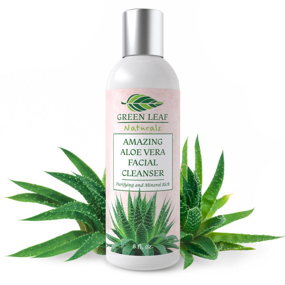 Cleanser with Aloe.jpg
