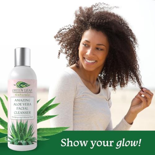 GLOW Aloe Cleanser.jpg