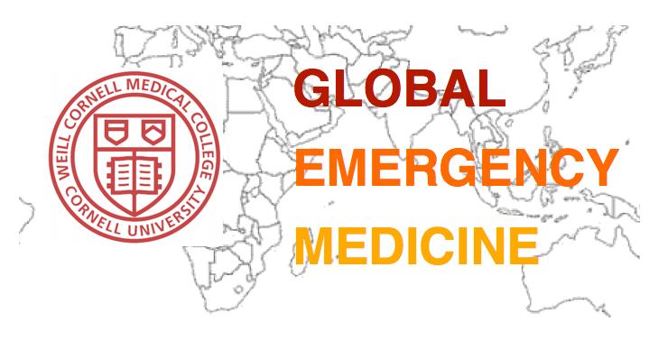 Cornell Global EM logo.png