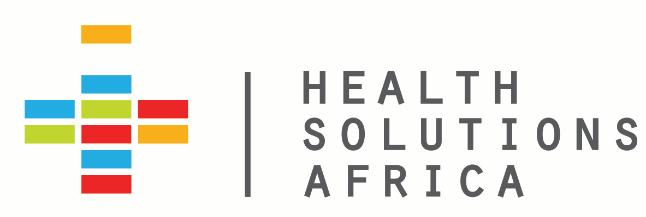 HSA Logo.png