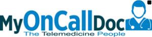 MyOnCallDoc Logo.png