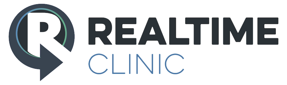 RealTime Clinic Logo.png