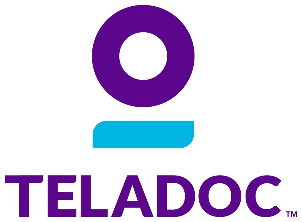 Teledoc Logo.png