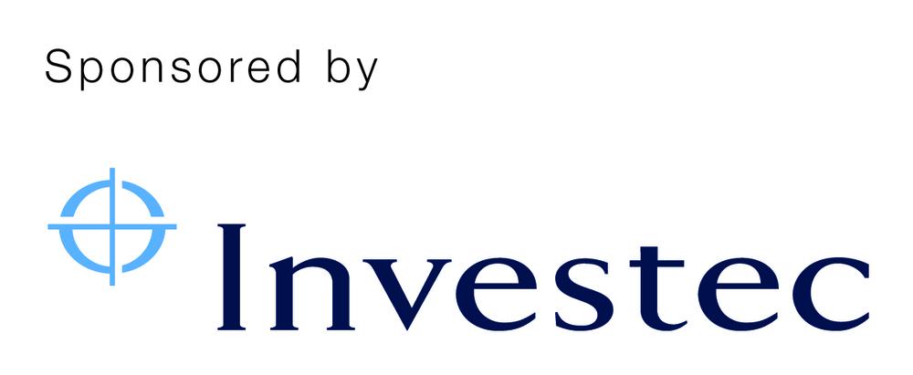 Investec Logo.jpg