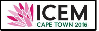 ICEM Logo.png