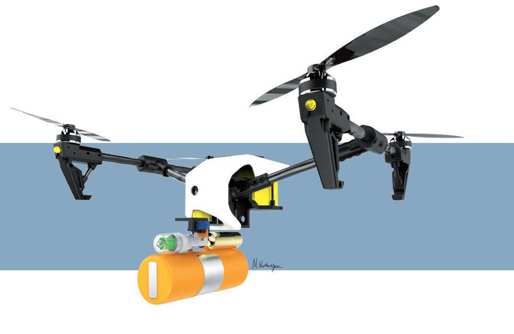 guardian drone.jpg
