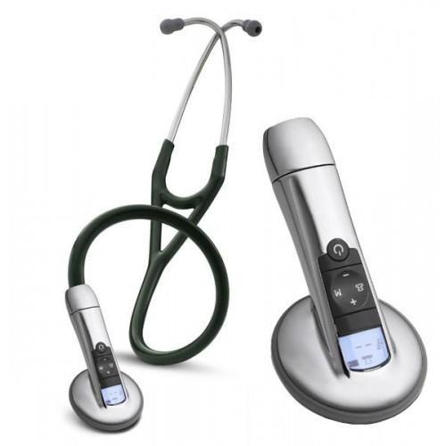 3m-littmann-3100-electronic-stethoscope-2-500x500.JPG