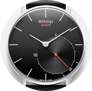 withings-activite circle.jpg
