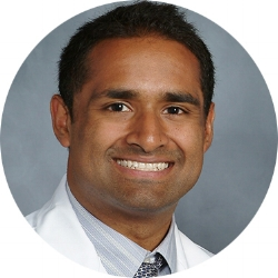 Mark Shankar, MD Executive Director Attending emergency medicine physician – Columbia University Medical Center MBA Candidate – Harvard School of Business