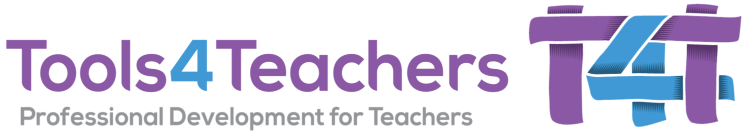 Tools4Teachers