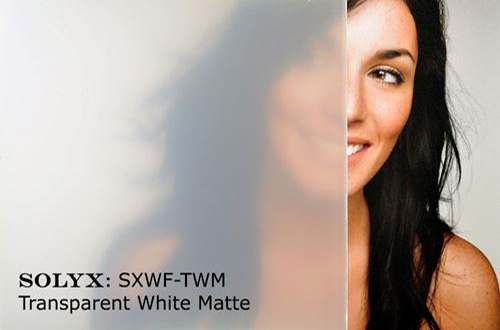 0001248_solyx-sxwf-twm-transparent-white-matte-12-24-36-48-and-60-wide_500.jpeg