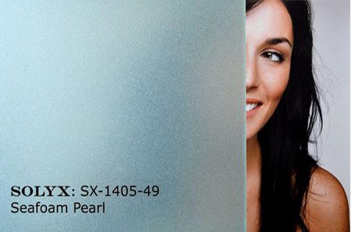 0001286_solyx-sx-1405-49-seafoam-pearl-49-wide_500.jpeg