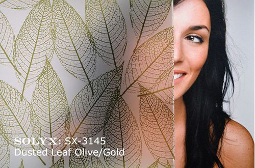 0001294_solyx-sx-3145-dusted-leaf-olivegold-48-wide_500.jpeg