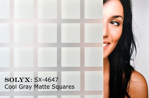 0001325_solyx-sx-4647-cool-grey-matte-squares-60-wide_500.jpeg