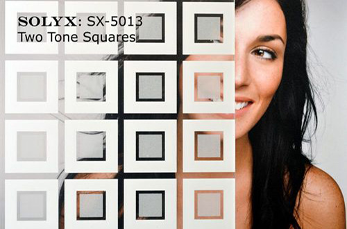 0001326_solyx-sx-5013-two-tone-squares-48-wide_500.jpeg