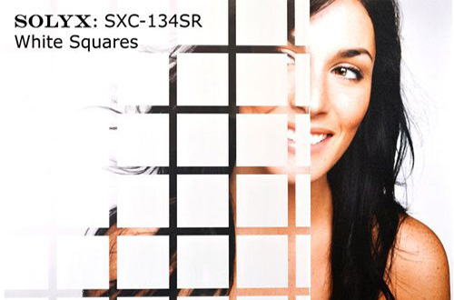 0001328_solyx-sxc-134sr-white-squares-46-wide_500.jpeg