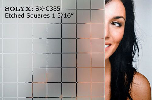 0001329_solyx-sx-c385-etched-squares-1-316-48-wide_500.jpeg
