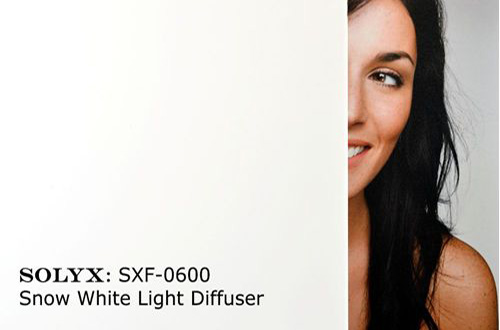 0001332_solyx-sxf-0600-snow-white-light-diffuser-60-wide_500.jpeg