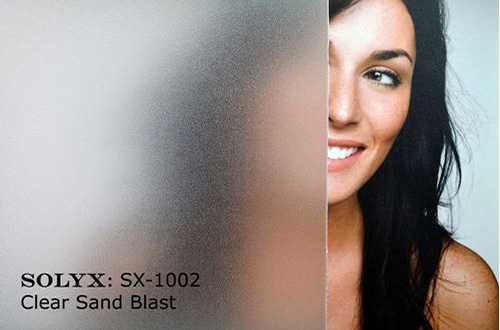 0001398_solyx-sx-1002-clear-sand-blast-12-24-36-48-60-wide_500.jpeg