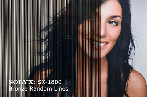 0001406_solyx-sx-1800-bronze-random-lines-48-wide_500.jpeg