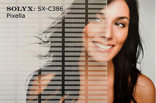 0001436_solyx-sx-c386-pixella-48-wide_500.jpeg