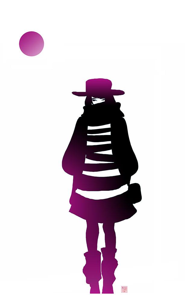 Purple_Girl1.jpg