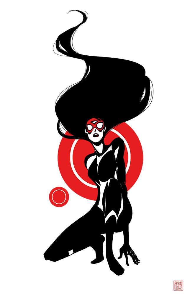 Spiderwoman01.jpg
