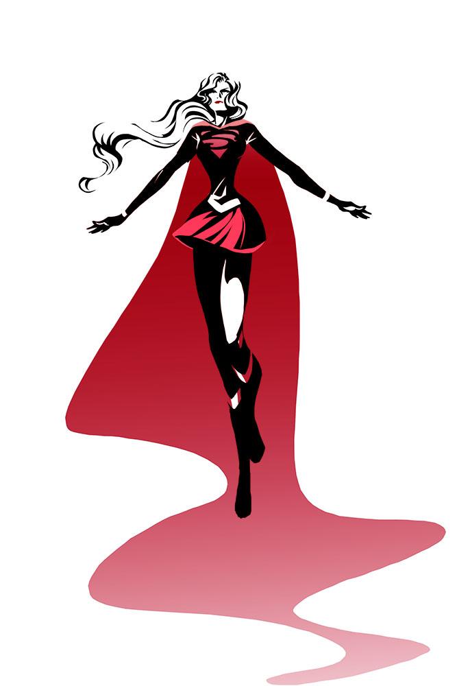 SuperGirl2_A.jpg