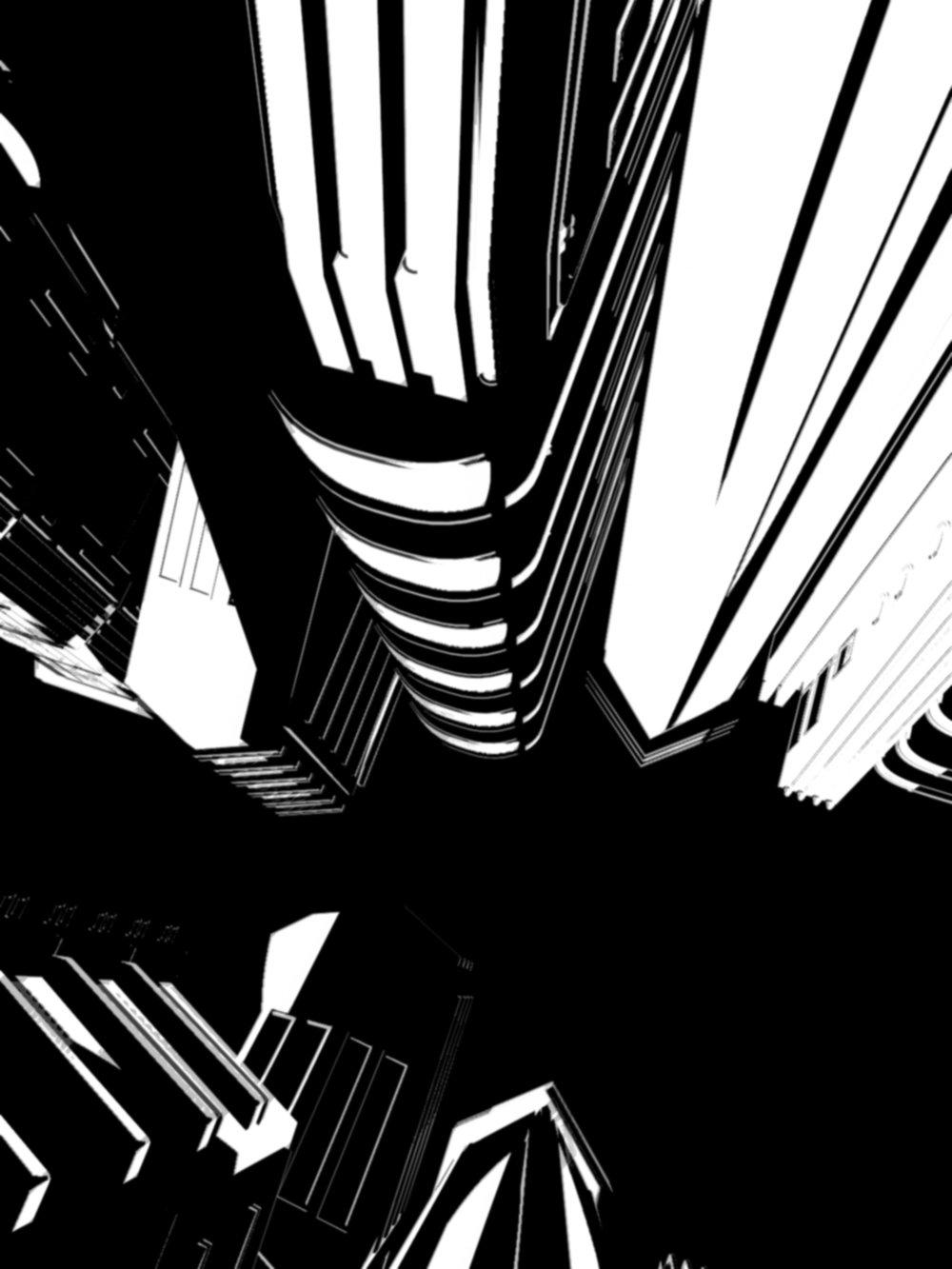 City_7_1.jpg