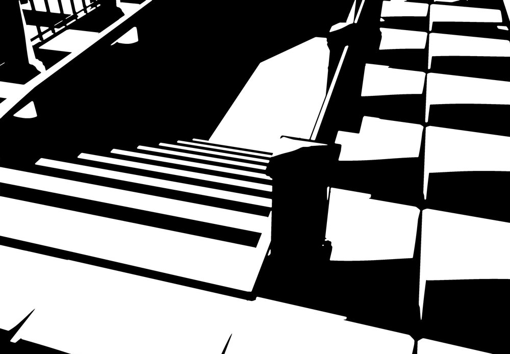 City_Street2_Stairs.jpg
