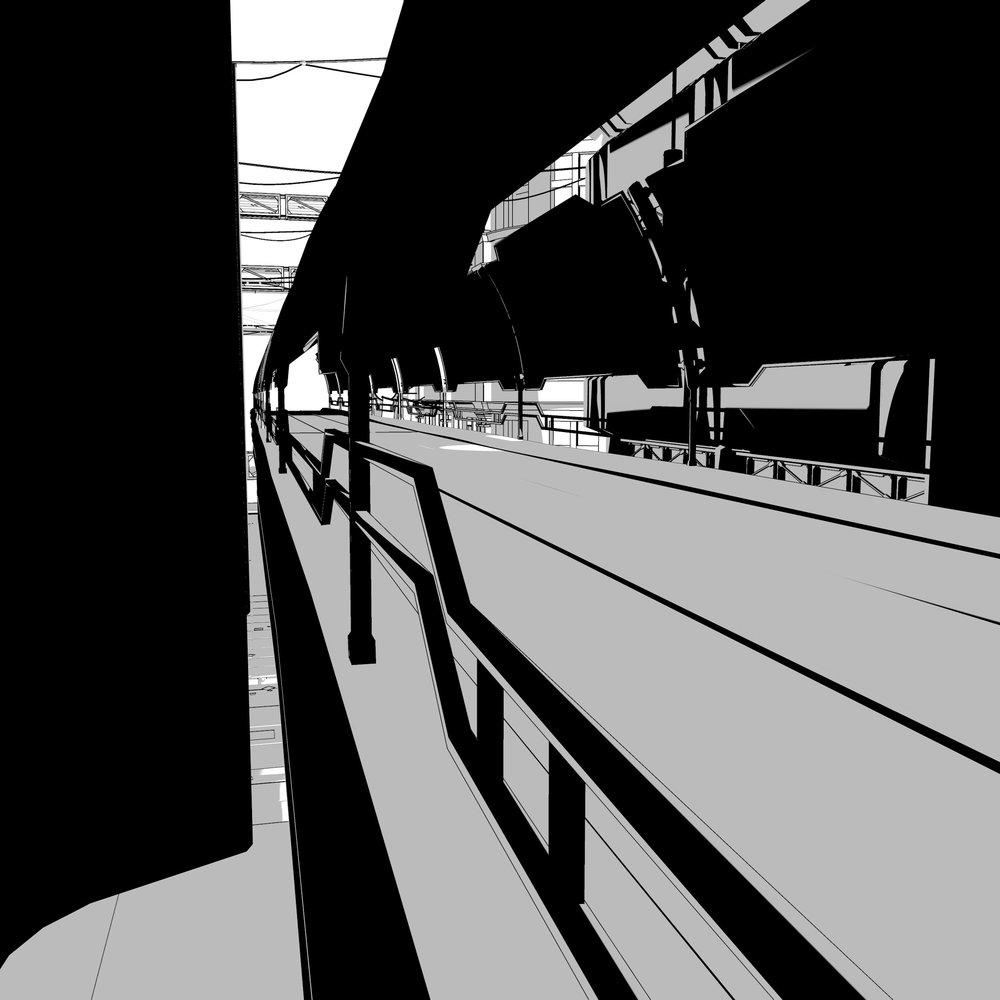 Tunnel_4.jpg
