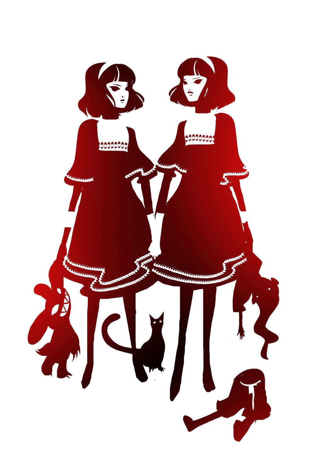 twins1.jpg