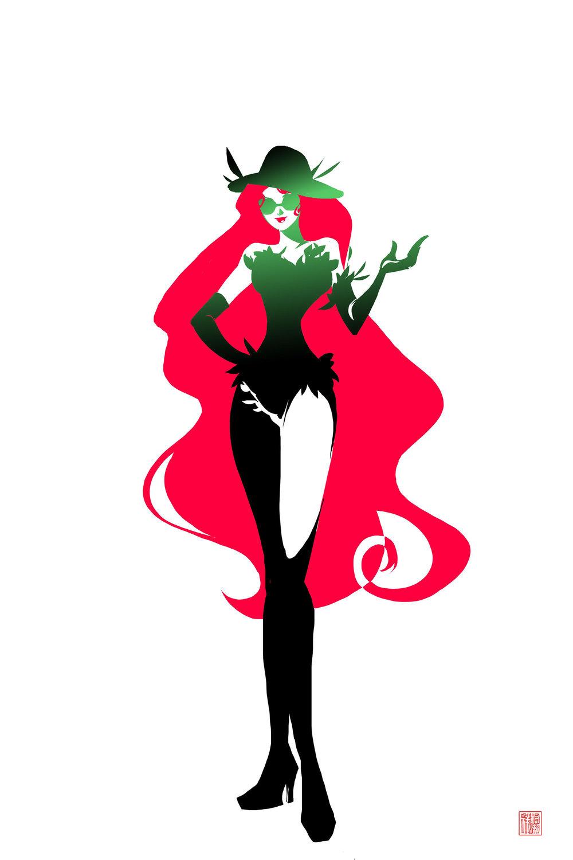 Ivyl1_green.jpg