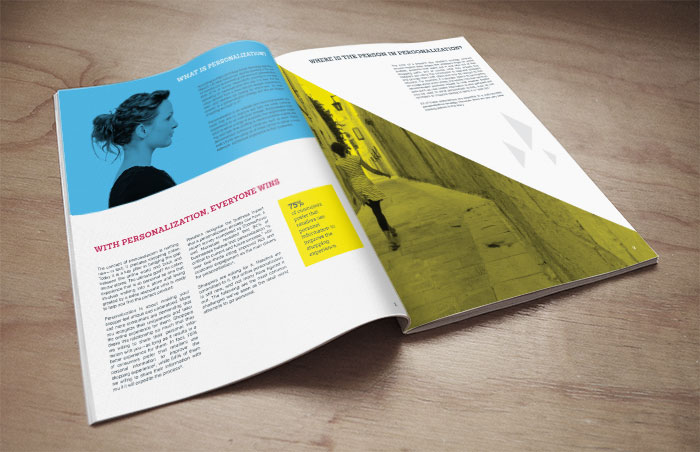 edgecase-personalization-whitepaper-editorial-design.jpg