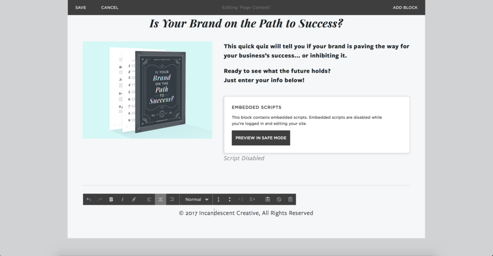 creating-custom-landing-pages-in-squarespace8.png